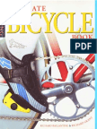 Ultimate Bicycle Book2000