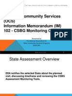 ocs checklist 11-14.pdf