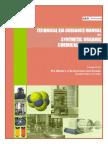TGM_Synthetic Organic Chemicals_010910_NK(1).pdf