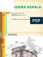 151756024-PPT-CEDERA-KEPALA.ppt