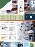 Catalog Ikea3