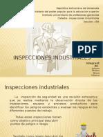 Inspecciones Industriales 2.0.pptx