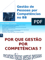Universidade_Corporativa_Pedro_Paulo_Carbone.ppt