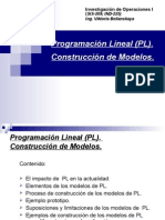 2_209_Modelos PL_N.ppt