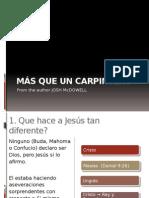 Jesús_1