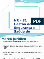 almir_augusto_chaves.ppt