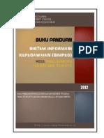 manualbook.pdf
