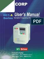 X1 Mini Install Manual | Power Inverter | Capacitor