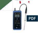 gambar alat tekno