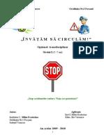 Programa_activitate_optionala  reguli de circulatie.doc