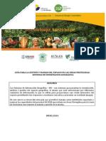 GEOREFERENCIACIÓN - GUIA_SISTEMAS DE INFORMACION GEOGRAFICA_FIN.pdf
