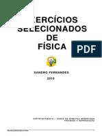fisicaexerciciosgabarito000-111215165539-phpapp02