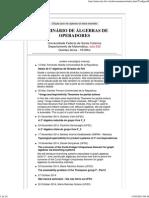 Seminario de Algebras de Operadores.pdf
