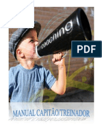 51757826 Manual Treinador Andebol 11ºD
