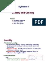 Cahce.pdf