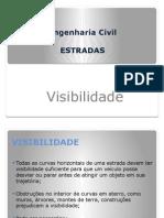 Visibilidade Em Curva Tbl 1