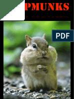 expert book david chipmunks best 11