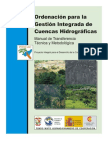MANUAL DE ORDENACION.pdf