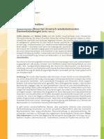 Naturheilverfahren-bei-chronischer-Darmentzündung.pdf