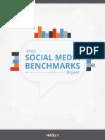 social-media-benchmarks-2015