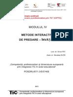 Modulul metode interactive.pdf
