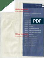 2015 cscs pdf book