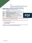 biosglossarybymenu_v13.pdf