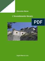 investimento-sicuro.pdf
