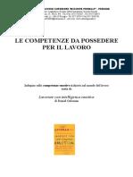 lavorare con intelligenza emotiva IVB.pdf
