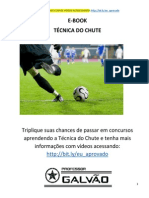 E-BOOK TÉCNICA DO CHUTE.pdf