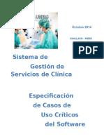 003-CASOS DE USO (1)
