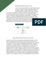 Ensayo Plan de Ordenamiento Territorial de Tunja (1)
