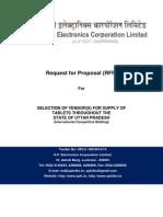 UPLC Final RFP Tablet