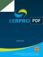 SERPROS