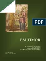 Pai Timor