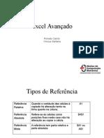 Excel Avançado_Final (1) (1)