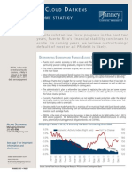 Janney Fixed Income Strategy