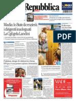 Repubblica 20150316