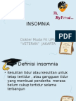 INSOMNIA (tutorial).ppt