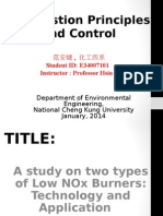 Combustion Principles and Control copy.ppt