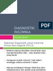 Klasifikasi Insomnia -_-.pptx