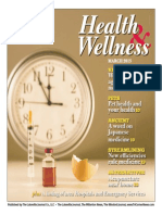 Health and Wellness 2015.pdf