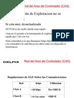 Comunicador Can.ppt