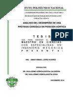 131.pdf