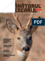 vpr052014.pdf