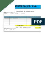 RELACION Y NOMINA  CUPIRA 01-12 AL 07-12-14.xlsx