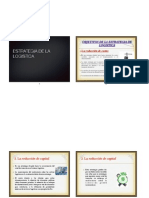 2. Continuacion Logistica Presentacion