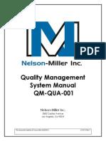 QM-QUA-001-REV-T