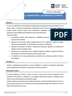 Luminotecnia online.pdf