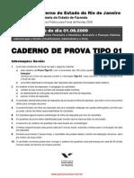 sefaz09_prova1_tipo1
